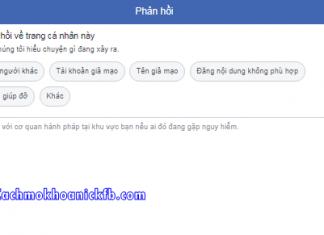 cach rip nick facebook vinh vien
