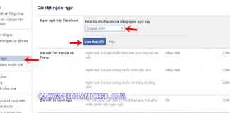 doi ten facebook khong can doi 60 ngay