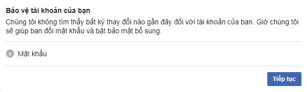 cach doi ten facebook nhieu lan