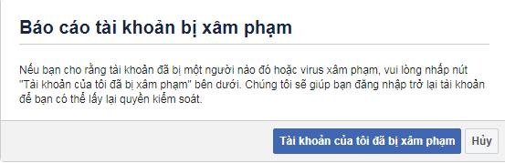 doi ten facebook nhieu lan