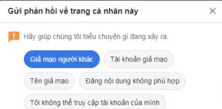 cach xoa facebook cua nguoi khac vinh vien