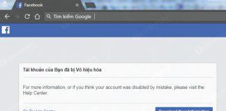 phan mem rip nick facebook
