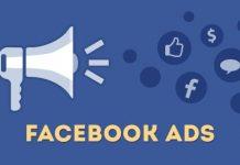 Cách chạy quảng cáo facebook 2019